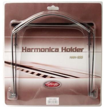 Stagg Harmonica Holder