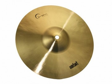 "Dream Contact Series 8"" Splash Cymbal (CSP8)"
