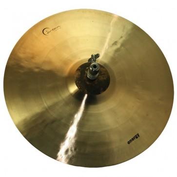 "Dream Energy Series 13"" Hi-Hat Cymbals - Pair (EHH13)"