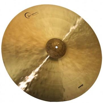 "Dream Energy Series 20"" Ride Cymbal (ERI20)"