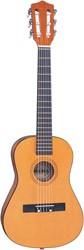 Palma PJNOFT Junior Classical Guitar Outfit