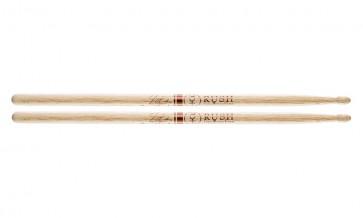 ProMark Neil Peart Signature Sticks (PW747W)