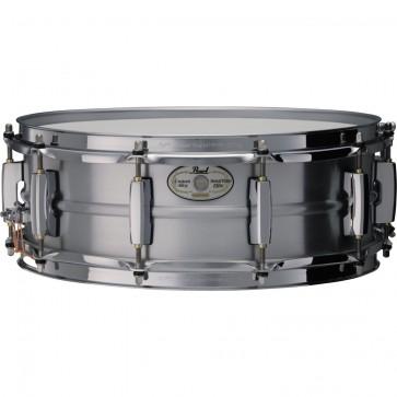 """Pearl Sensitone Elite  Aluminium 14"""" x 5"""" Snare"""