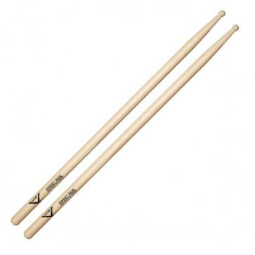 Vater Sweet Ride Wood Tip American Hickory Drum Sticks (VHSRW)