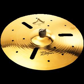 "Zildjian A Custom Series 18"" EFX Cymbal (A20818)"