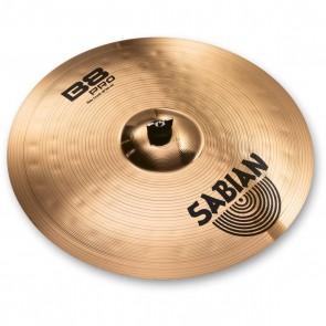 "Sabian B8 Pro 18"" Thin Crash Cymbal"