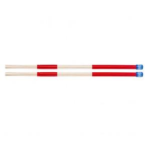 ProMark 'C-Rod' Cool Rod Drum Sticks