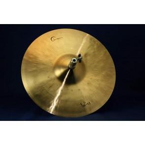 "Dream Cymbal Bliss Series Hi-hat 12"" - Pair (DCBHH12)"