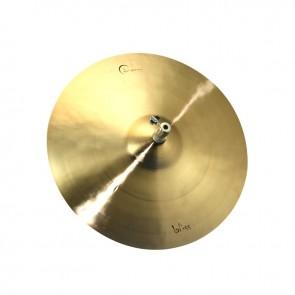 "Dream Bliss Series 13"" Hi-Hat Cymbals - Pair (BHH13)"