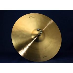 "Dream Cymbal Bliss Series Hi-hat 14"" - Pair (DCBHH14)"