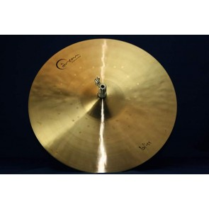 "Dream Cymbal Bliss Series Hi-hat 15"" - Pair (DCBHH15)"