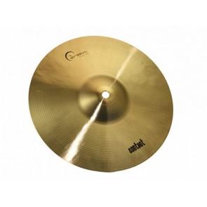 "Dream Contact Series 10"" Splash Cymbal (BSP10)"
