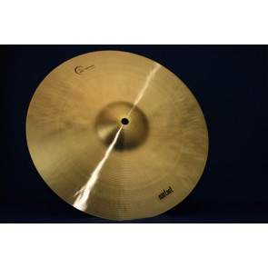 "Dream Cymbal Contact Series Crash 14"" (DCCCR14)"