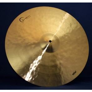 "Dream Cymbal Contact Series Crash/Ride - 19"" (DCCCRRI19)"
