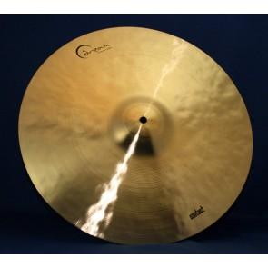 "Dream Cymbal Contact Series Ride 18"" (DCCRI18)"