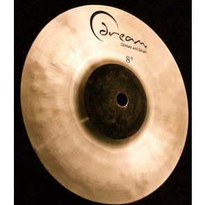 "Dream Cymbal Energy Series Splash 8"" (DCESP08)"