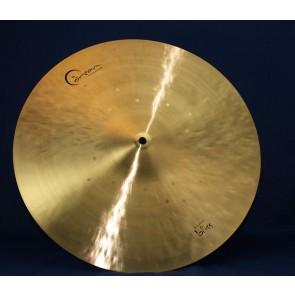 "Dream Cymbal Vintage Bliss Series Crash/Ride 17"" (DCVBCRRI17)"