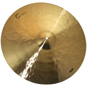 "Dream Contact Series 17"" Crash Cymbal (CCR17)"