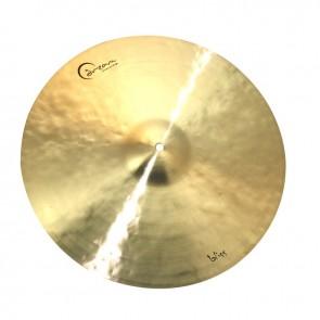 "Dream Bliss Series 20"" Ride Cymbal (BRI20)"