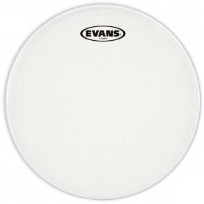 Evans E10J1 10-inch J1 Etched
