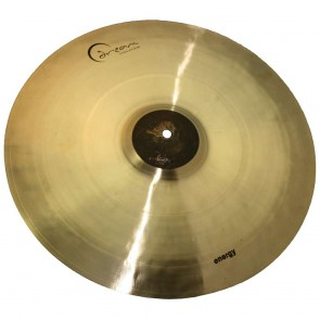 "Dream Energy Series 17"" Crash Cymbal (ECR17)"