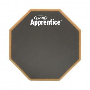 """Evans Apprentice 7"""" Practice Pad (ARF7GM)"""