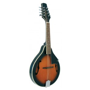 Blue Moon BM-07 Mandolin