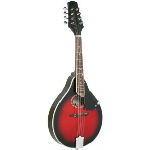 Blue Moon BM-06 Mandolin