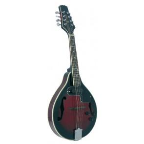 Blue Moon BM-07E Mandolin