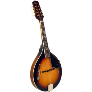 Ashbury AM-10 Sunburst Mandolin