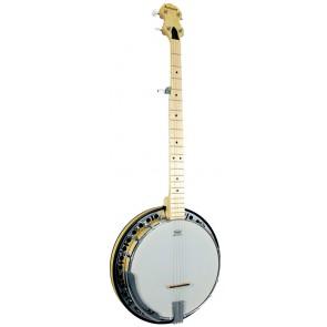 Ashbury AB-65 5 string Banjo