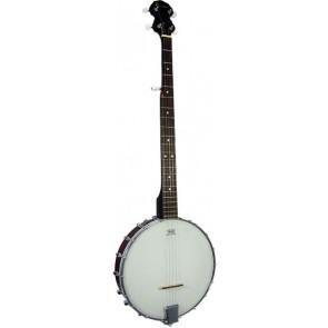 Blue Moon BM-10 5-String Banjo