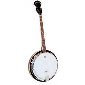 Ashbury AB-35T 4-String Tenor Banjo