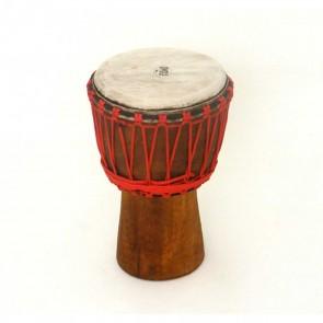 "Kambala Bassam 9"" x 16"" Djembe Drum"