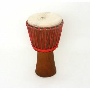 "Kambala Bassam 12"" x 23"" Djembe Drum"
