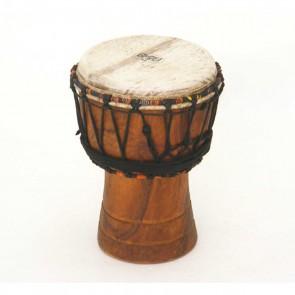 "Kambala Professional 8"" x 12"" Djembe Drum"