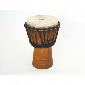 "Kambala Professional 9"" x 16"" Djembe Drum"