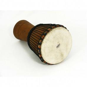 "Kambala Professional 13"" x 24"" Djembe Drum"