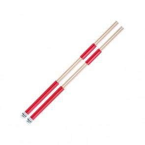 ProMark 'L-Rod' Lightning Rod Drum Sticks