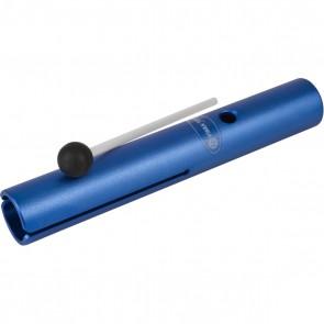 LP Vibra-Tone LG Indigo Blue (LP776-BL)