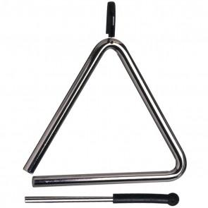 "LP Aspire 6"" Pro Triangle W/ Striker (LPA121)"
