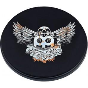 "Meinl 6"" 'Jawbreaker' Drum Practice Pad"