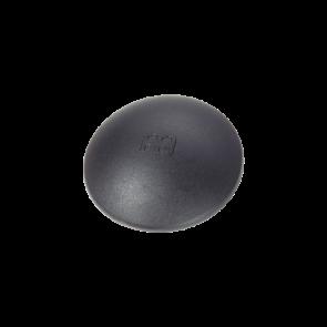 Meinl UFO Shaker - Black