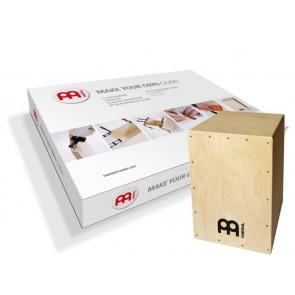 Meinl Make Your Own Cajon Kit