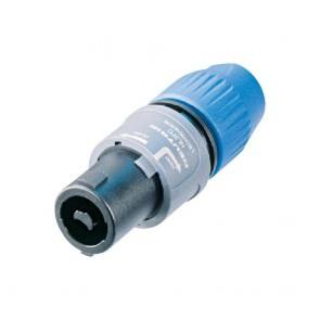 Neutrik NL2FC 2-Pole Loudspeaker Connector