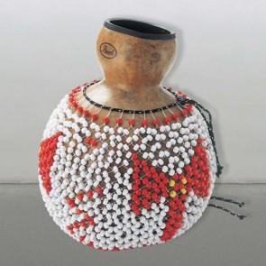 Pearl Folkloric Shekere Caja (Large) PSK-70FC