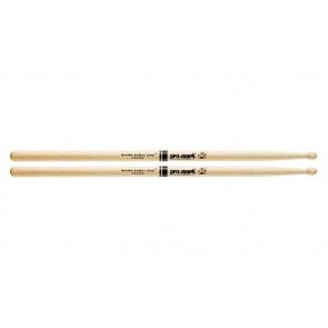 ProMark Paul Wertico Signature Wood Tip Hickory Drum Sticks (TX808W)