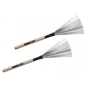Regal Tip XL Brush by Calato (551W-XL)