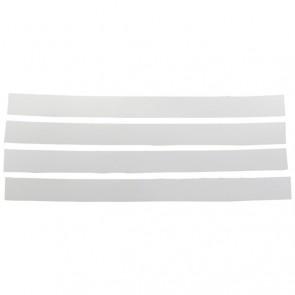 Gibraltar SC-NSC Nylon Snare Cord (4 Pack)
