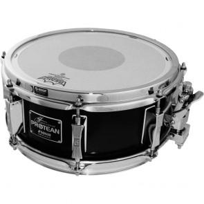 """Sonor Protean Gavin Harrison 12"""" x 5"""" Signature Snare"""